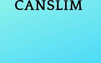 CANSLIM