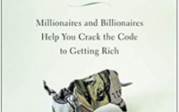 wealth-made-easy