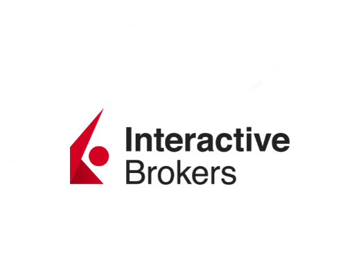 Everyday investing in you Interactive Brokers Referral Program