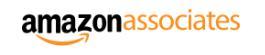 Everyday investing in you Amazon Associate Program