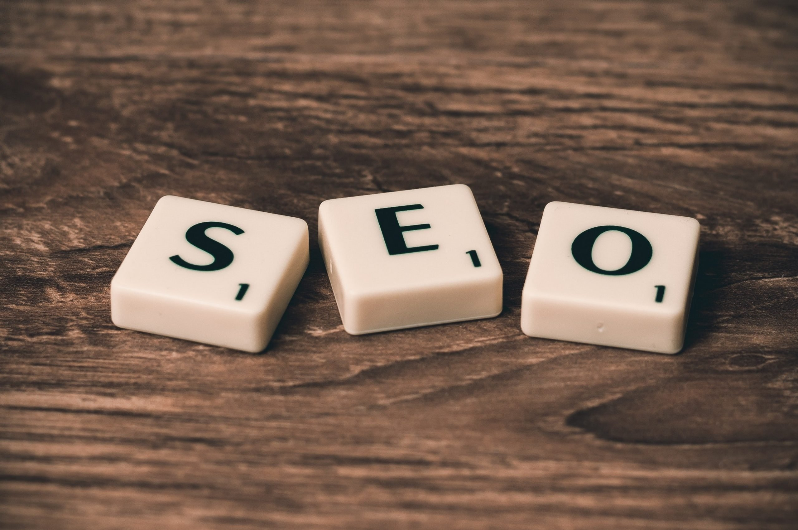 how to SEO your blog