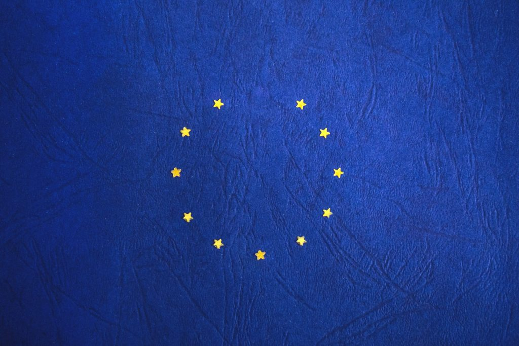 How to Find a Job in the European Union as a Foreigner